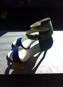 so-schoenen2mg
