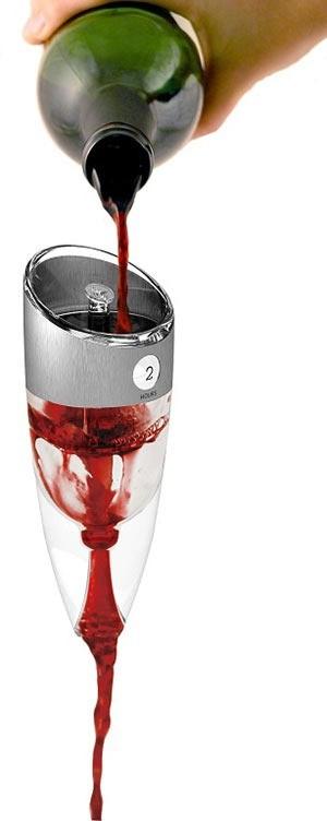 AVA schenkenmg - Chill en Twist voor je wijn