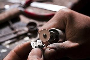 buddha to buddha production 2341 prv - Eerlijke sieraden