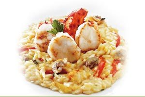 risotto uit 300x200 - risotto-uit