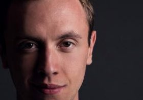 Talent Andrew Rayel