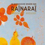 cover-rainarai