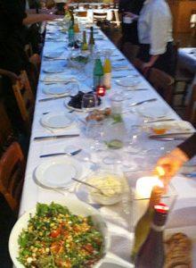 de tafellr 220x300 - Mosselen saai? Echt niet!