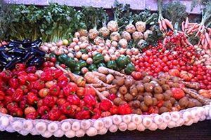 groente 300x200 - groente