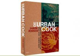 Duurzaam koken: Urban Cook