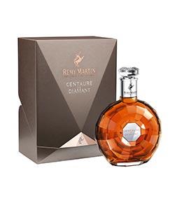002CENTAURE DE DIAMANT fb - Limited Edition Rémy Martin