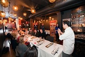 04122014 HanTing 04 JZmg - Lee Kum Kee: Chinees koken op niveau