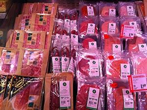 11.-biologische-vleeswaren
