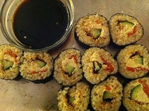 4.-sushi