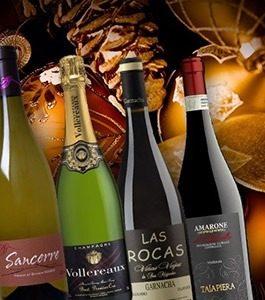 VolkomenExtravagant bmg 265x300 - Online wijn 'proeven'
