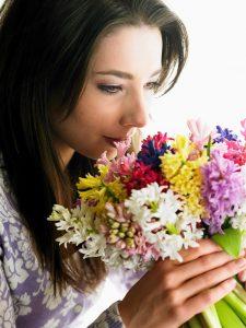 snijhyacint 002 WEB 225x300 - Lieflijke bloemen: de hyacint