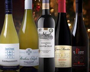 wijntop12mg 300x242 - Online wijn 'proeven'