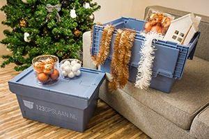 123opslaan kerstspullenmg.lr  300x200 - Opgeruimd staat netjes