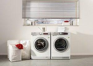 1OKOMix 300x212 - Duurzaam wassen