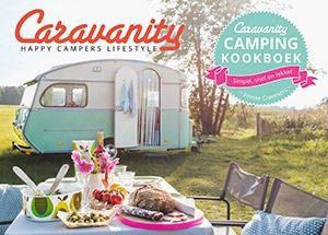 9789021558530 hrmg 300x215 - Camping Kookboek