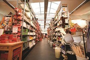 Kookpunt winkel LR 2mg 300x200 - Kookwalhalla
