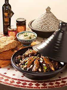 Tajines recepten productenmg 225x300 - Belevingswinkel Oil & Vinegar