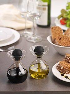 cadeaus voor met olie en azijnmg 225x300 - Belevingswinkel Oil & Vinegar