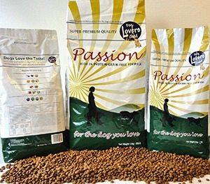 dlg passion high proteinmg 300x263 - Natuurwinkel voor dieren