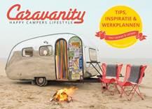 image002 - Camping Kookboek