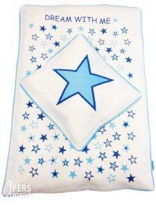 manostiles dekbedovertrek star love blauw organic.png 227x300 - Originele lifestyle