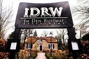 IDRW buiten LRmg 300x200 - Restyling voor In Den Rustwat