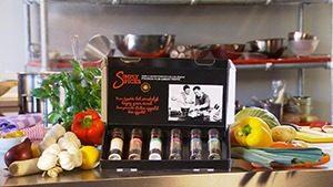 afbeelding SIXPACKmg 300x169 - Recept: Gepofte aardappel met Bob