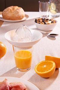 citruspers2mg 200x300 - Handige citruspers
