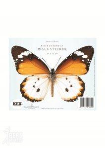 interieursticker big butterflies 17 x 11 cm van kek amsterdam.png 212x300 - Levensechte vlinders