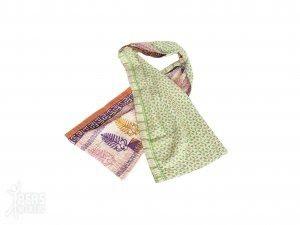 kantha sjaal van katoenen sari s lapha 300x225 - kantha-sjaal-van-katoenen-sari-s-lapha