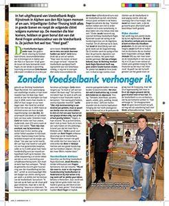 pag 3 voedselbankmg2 246x300 - pag-3-voedselbankmg2