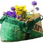 plantenzak-van-gerecyclede-cementzak