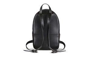 rugzak4 300x200 - 'Future friendly' backpack