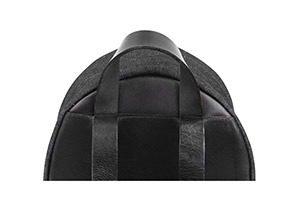 rugzak5 300x200 - 'Future friendly' backpack