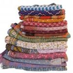 sari-dekens-plaids