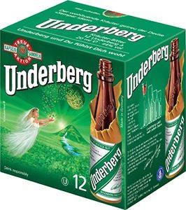 12 pack Underbergmg 266x300 - Geschenkblik van Underberg