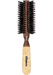 BORSTEL 2 Medium Round 55mm   33 50 212x300 - De perfecte haarborstel