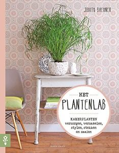 Het Plantenlab cover WEBmg 234x300 - Ontdek kamerplanten