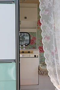 Huisjeopwielen.nlmg  200x300 - Hippe, kleurrijke caravans