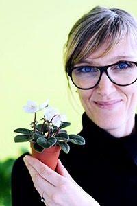 Judith Baehner WEBmg 200x300 - Ontdek kamerplanten