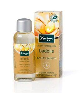Kneipp beauty geheim badolie 267x300 - Natuurlijk goud voor je huid