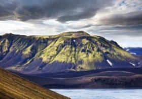 Ontdek trendy en veelzijdig IJsland!