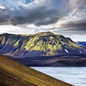 Kopie van IJslandmg 300x299 - Ontdek trendy en veelzijdig IJsland!