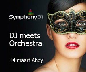 Symphony31 LRmg 300x250 - Klassiek en dance samen in Ahoy