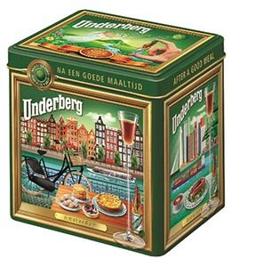 Underberg collectors tin 2015mg 297x300 - Geschenkblik van Underberg
