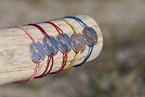 Vlieland bracelets1 300x200 - Het Nederlandse Ibiza: Vliebiza