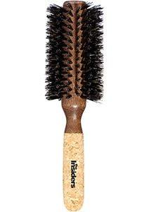 borstel3 212x300 - De perfecte haarborstel