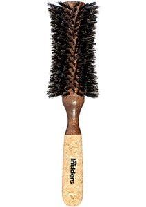 borstel4 212x300 - De perfecte haarborstel