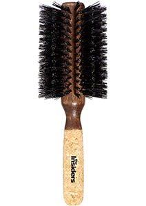 borstel5 212x300 - De perfecte haarborstel