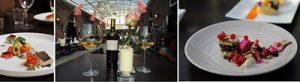 image006mg3 300x82 - Voorjaar bij Restaurant Karakter